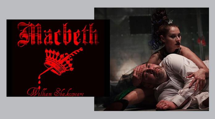 macbeth michal dočeka