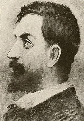 stefan petica de George Marinescu Valsan
