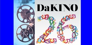 Festivalul DaKINO