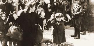 Viena in anii 1940 al doilea razboi mondial