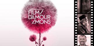 film roumain festival de film damour de mons