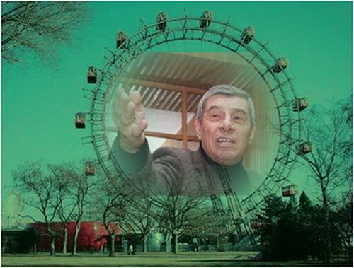 mitica popescu ringhispil-carusel-lanturi-pusa-roth-leonard-popovici-satira