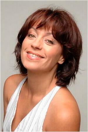 Adriana-Trandafir-baba-dochia-costin-tuchila
