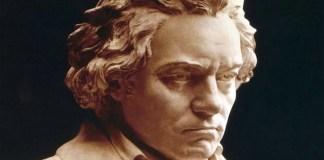 Beethoven 190 articol de costin tuchila leviathan.ro