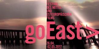 GoEast Film Festival Wiesbaden