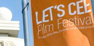 LETS CEE Film Festival Viena