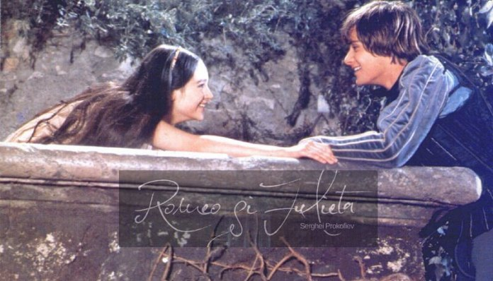 Romeo-si-Julieta premiera opera nationala bucuresti