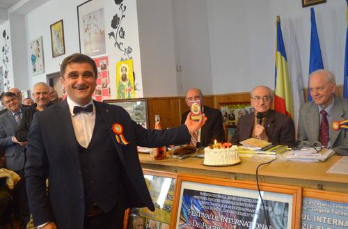 festival epigrame umor romeo si julieta la mizil