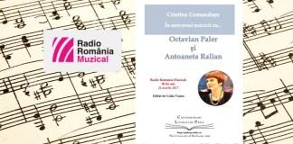 radio romania muzical 20 ani editie online