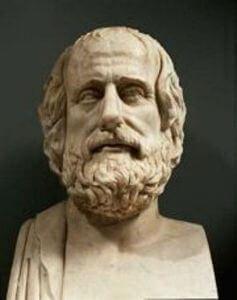 Aristofan