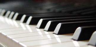 Concursul de pian Irina Șațchi Râmnicu Vâlcea
