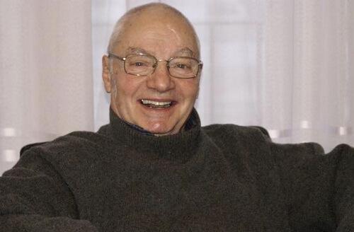 George Balaita Foto Wikipedia