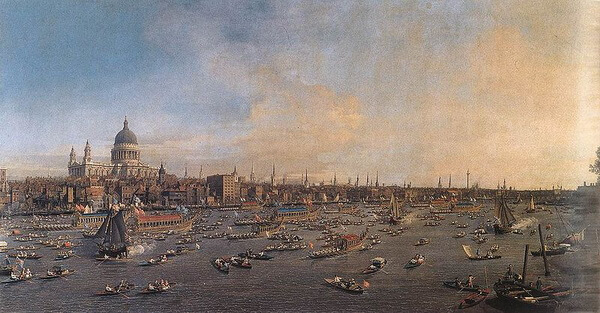 The_Thames_and_the_City_Canaletto1746-47_National_Gallery_Prague