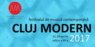 cluj-modern-festival-2017
