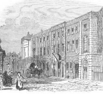 haendel-lincoln-s-inn-fields-theatre-london
