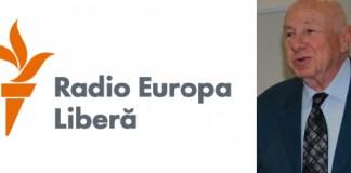 jean steiger radio europa libera