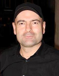 Hussein Habasch