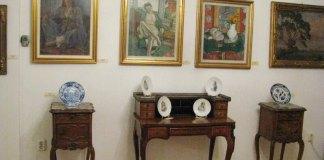 Muzeul-de-Arta-Vasile-Grigore-pictor-si-colectionar-1
