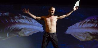 Teatrul Odeon - De vanzare - Gianina Cărbunariu-2