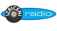 izbiceni radio