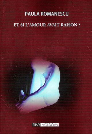 paula romanescu poezii in franceza