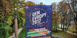 ziua europei festival aer liber praga