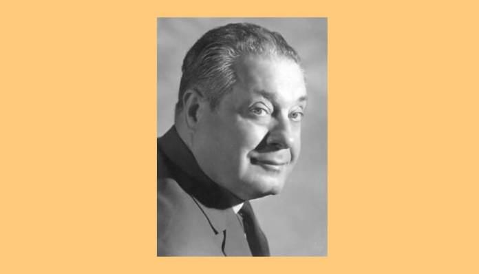 Alexandru Giugaru aniversare teatru radiofonic