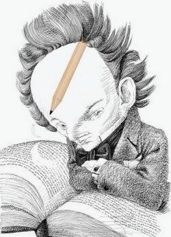 Ilustrație-la-Criticul-Parpalac