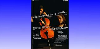 concert aniversar dinu lipatti paris