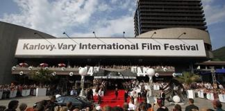karlovy-vary-international-fiml-festiva