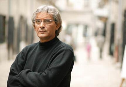 Adrian Pintea Foto Mediafax