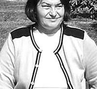 Urfet-Șachir