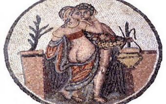 curtezane-sclavi-in-teatrul-lui-plaut