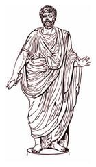 titus-maccius-plautus