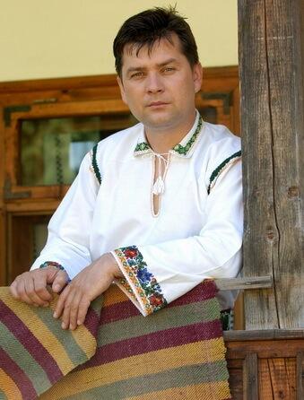 Călin Brăteanu