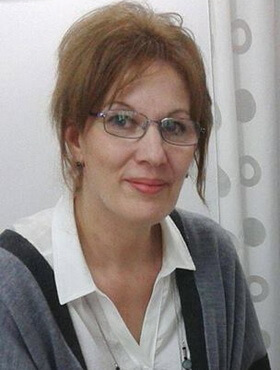 Carmen-Vințan