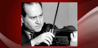 David Oistrah festival enescu 1958 costin tuchila (1)