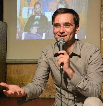 Răzvan Țupa