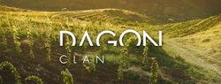 dagon wines