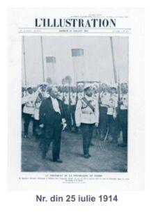 ilustration-revista-franceza-picasso-apollinaire-mona-lisa-del-giocondo-costin-tuchila-1914