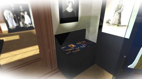 muzeul varstelor casa filipescu cesianu