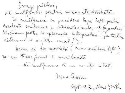 pusa-roth-scrisoare-nina-cassian-corespondent1