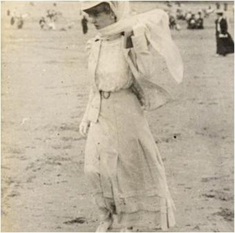 rochie-baie-secolul-XIX