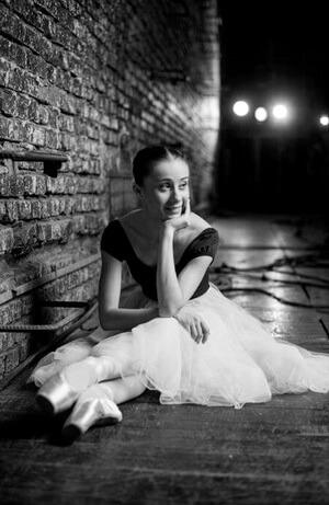 Cristina Dijmaru Sursa foto Opera Națională București