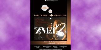 concert zmei3 viena