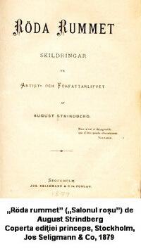 coperta-editiei-princeps-salonul-rosu