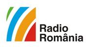 logo radio romania