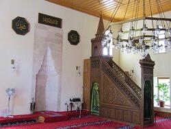 moscheea-esmahan-sultan (2)