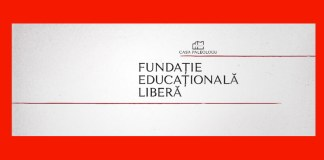 casa paelologu fundatie educationala libera