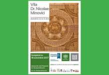 expozitie muzeu minovici